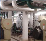 水系统优化技术