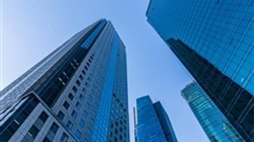 上海圣凯投资-酒店空调系统工程项目