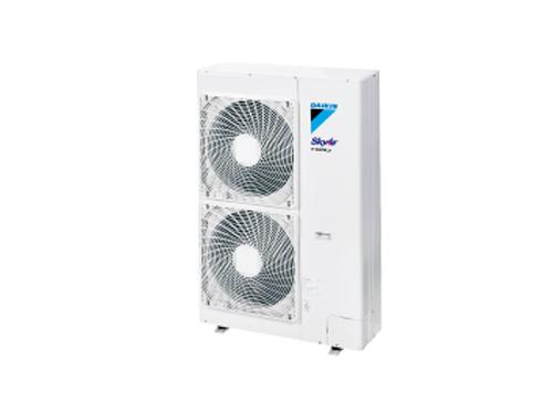 大金中央空调SkyAir-Multi系列室内机