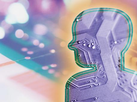 MR系列热回收模块式风冷冷(热)水机组-开机断电记忆功能