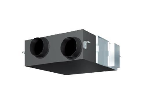 标准系列普通型全热交换器