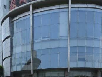 天臣医疗-办公楼中央空调项目