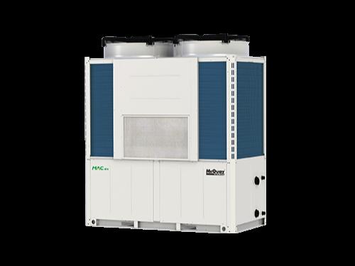 MAC-EH模块式复合蒸发冷热泵机组