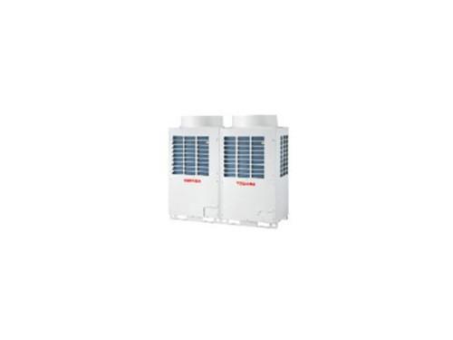 东芝中央空调Super MMS-e 系列