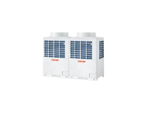 东芝中央空调Super MMS-c 系列