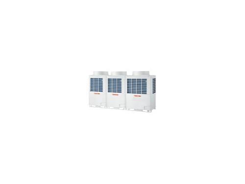 东芝中央空调 Super MMS-r 系列