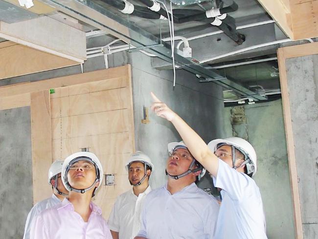 进行中央空调系统节能改造有什么好处?