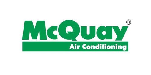 麦克维尔中央空调